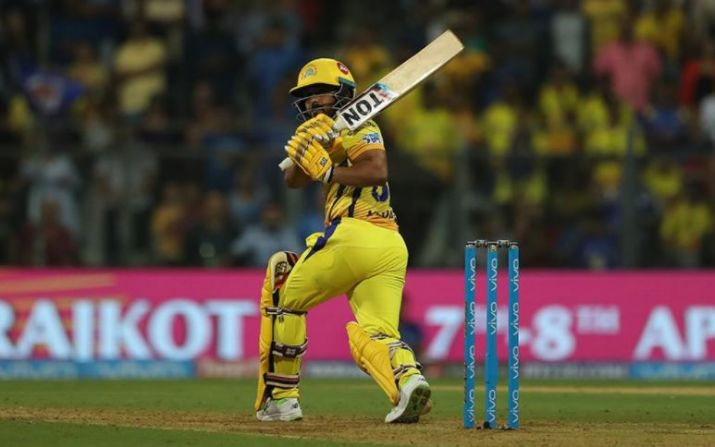 आईपीएल 2021 : रिलीज किये गए 5 दिग्गज खिलाड़ी, जो नीलामी में होंगे अनसोल्ड 5