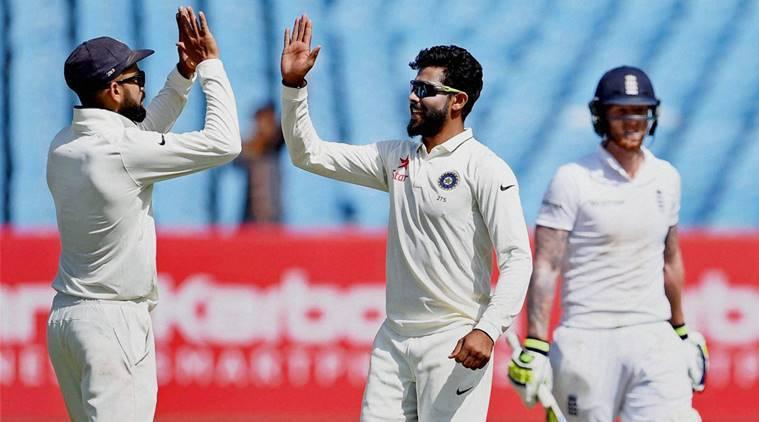 5 भारतीय क्रिकेटर जो 40 साल की उम्र तक खेल सकते हैं टीम इंडिया के लिए अंतरराष्ट्रीय क्रिकेट 6