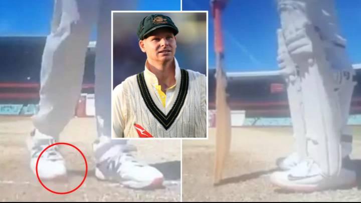 वो 3 मौके जब ऑस्ट्रेलिया के स्टार खिलाड़ी स्टीवन स्मिथ का जुड़ा विवादों में नाम 5