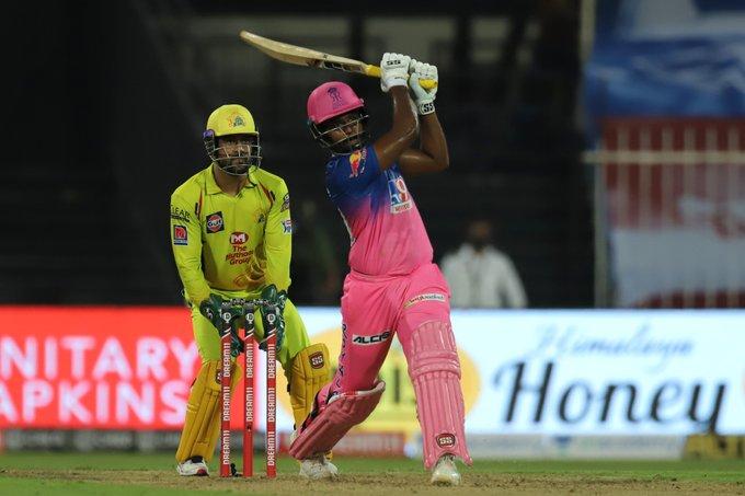 IPL 2021 : स्टीव स्मिथ को रिलीज करने के बाद ये खिलाड़ी बना राजस्थान रॉयल्स का नया कप्तान 2