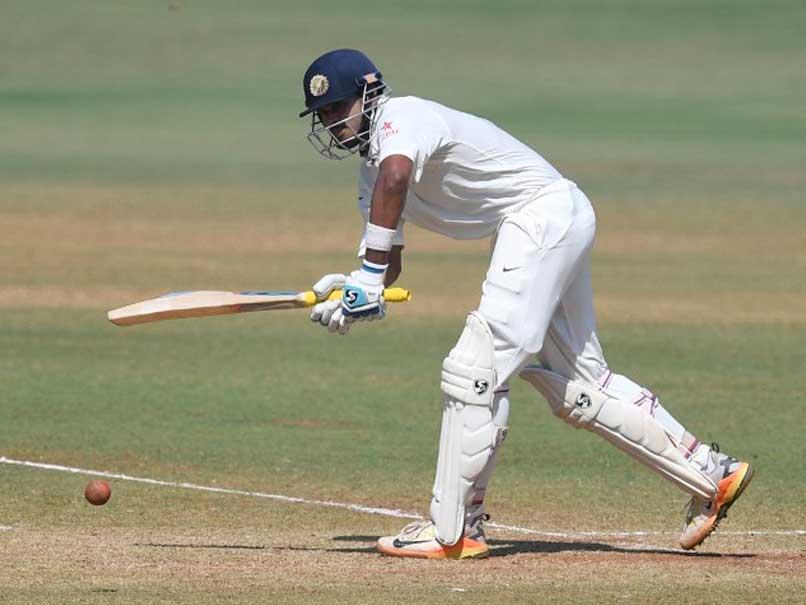 3 भारतीय खिलाड़ी जिन्हें हनुमा विहारी की जगह इंग्लैंड के खिलाफ मिल सकता है मौका 1