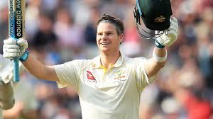 सिडनी टेस्ट ड्रॉ होने के बाद मैन ऑफ़ द मैच स्टीव स्मिथ ने बताया कैसे बेहतर की अपनी बल्लेबाजी 2