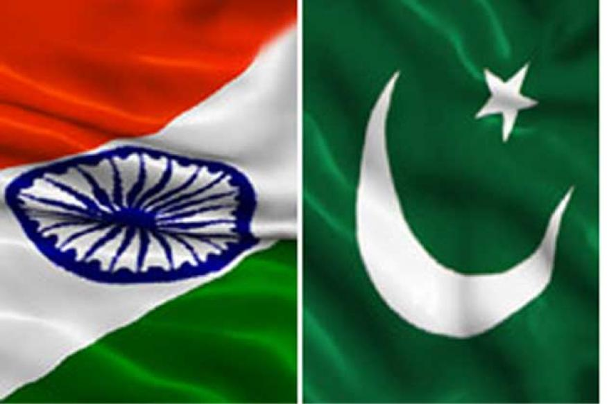 इन 3 खिलाड़ियों ने भारत और पाकिस्तान दोनों के लिए खेला है क्रिकेट 2