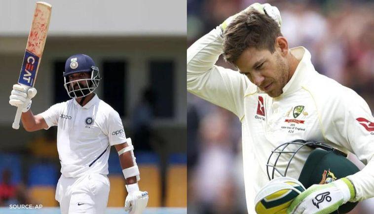 AUS vs IND : सुबह 5.30 से नहीं, बल्कि इस समय से शुरू होगा पांचवे दिन का खेल 8