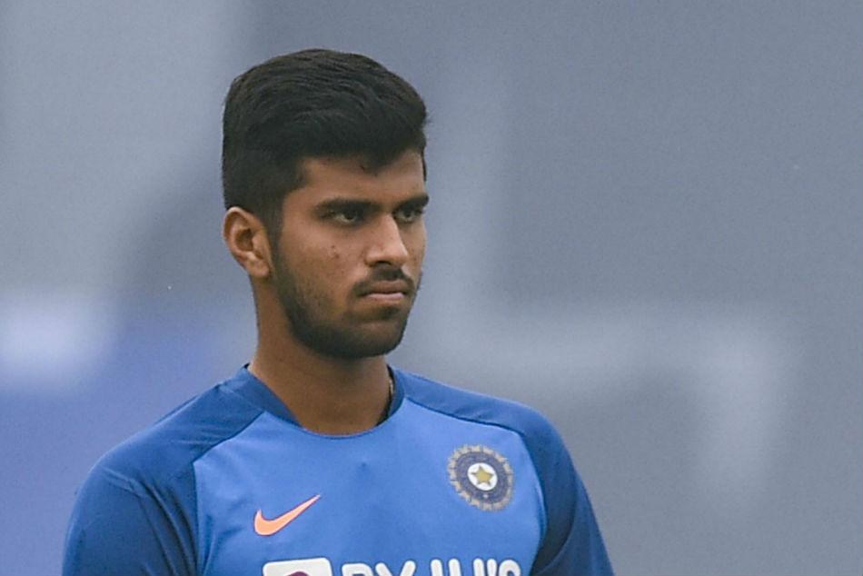 AUS vs IND : चौथे टेस्ट में भारत की प्लेइंग इलेवन देख भड़के फैंस, इस खिलाड़ी को बाहर करने की उठाई मांग 2