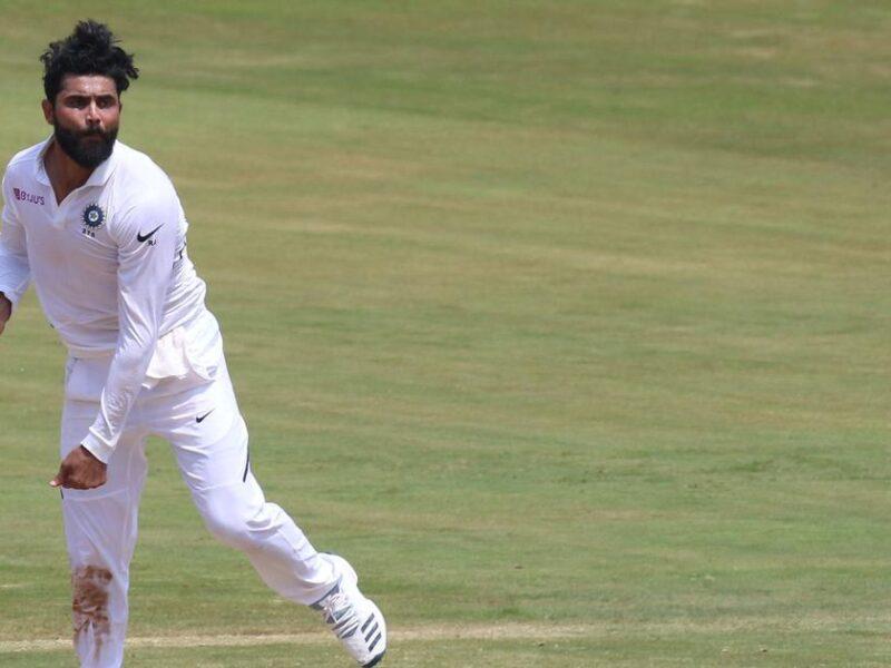 पहले टेस्ट मैच में विराट कोहली को खल रही होगी इन 3 खिलाड़ियों की कमी 3
