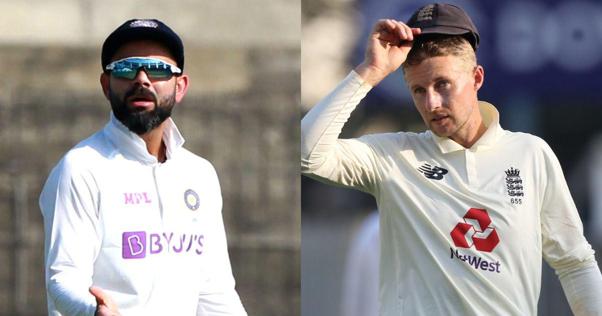TEST CHAMPIONSHIP: भारत को न्यूजीलैंड से फाइनल खेलने के लिए जीतने होंगे इतने मैच 3