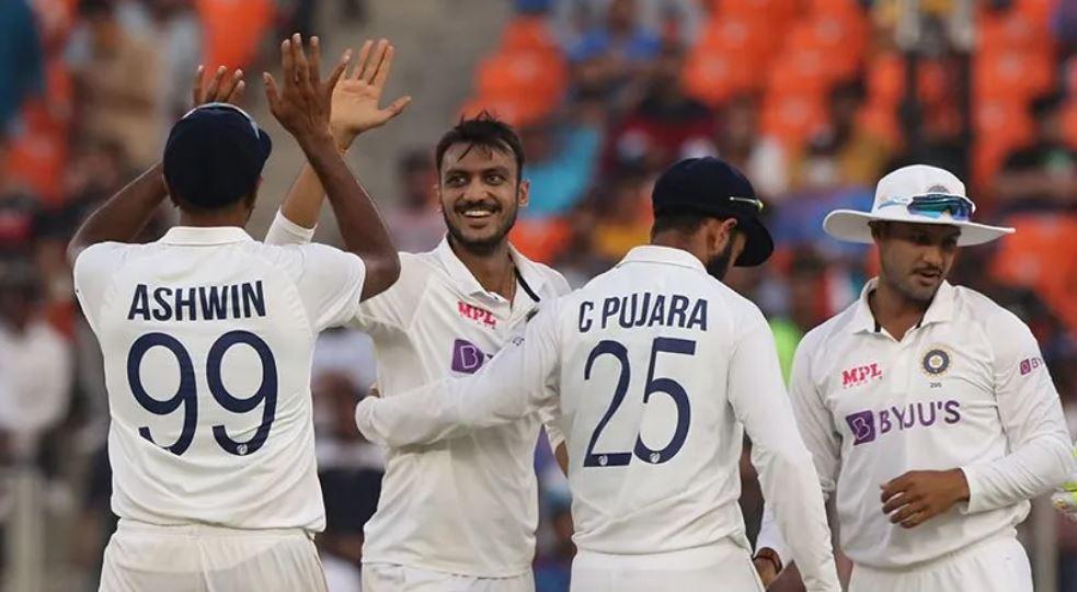 ओवरों के लिहाज से जीत-हार के नतीजे वाले टेस्ट क्रिकेट के 5 सबसे छोटे मैच 1