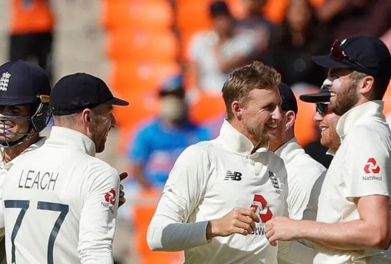 IND vs ENG : जो रूट के गेंदबाजी की हुई तारीफ, इस भारतीय खिलाड़ी को बाहर करने की उठी मांग 1