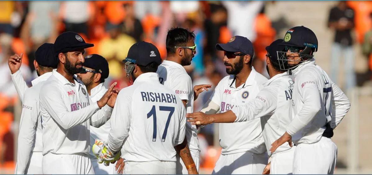 IND vs ENG: तीसरे टेस्ट में मिली जीत के बाद विराट कोहली ने इन 2 खिलाड़ियों को दिया जीत का पूरा श्रेय 2