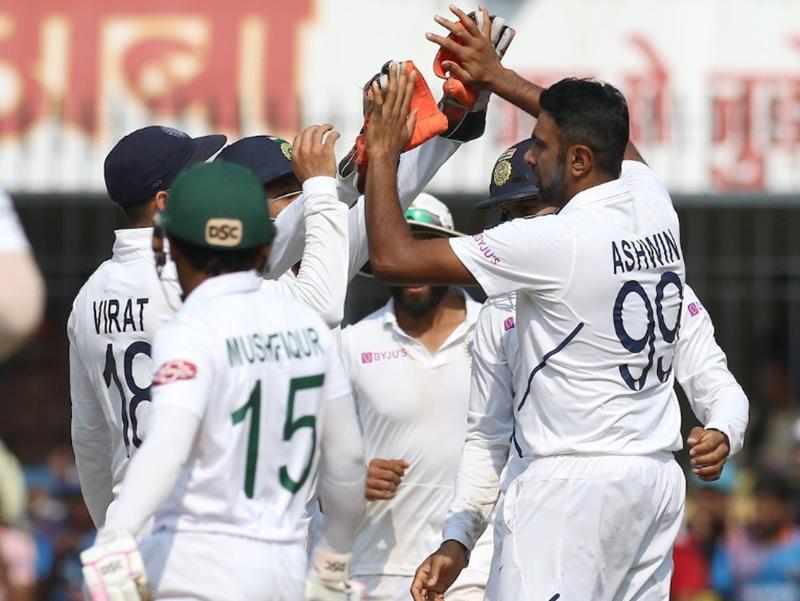 IND vs ENG: पहले टेस्ट की प्लेइंग इलेवन देख भड़के फैंस इस खिलाड़ी को टीम में शामिल करने की उठाई मांग 10