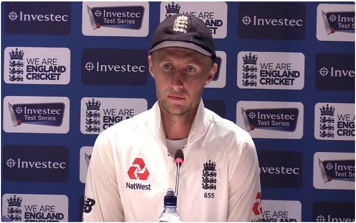 IND vs ENG : अगस्त में भारत के लिए किस तरह की पिच तैयार करेगा इंग्लैंड? जो रूट ने दिया जवाब 14