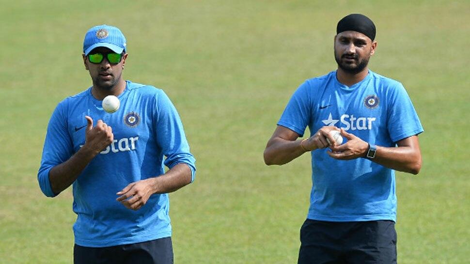 कौन है टीम इंडिया का सबसे बड़ा मैच विनर? अश्विन, अनिल कुंबले या हरभजन सिंह 3