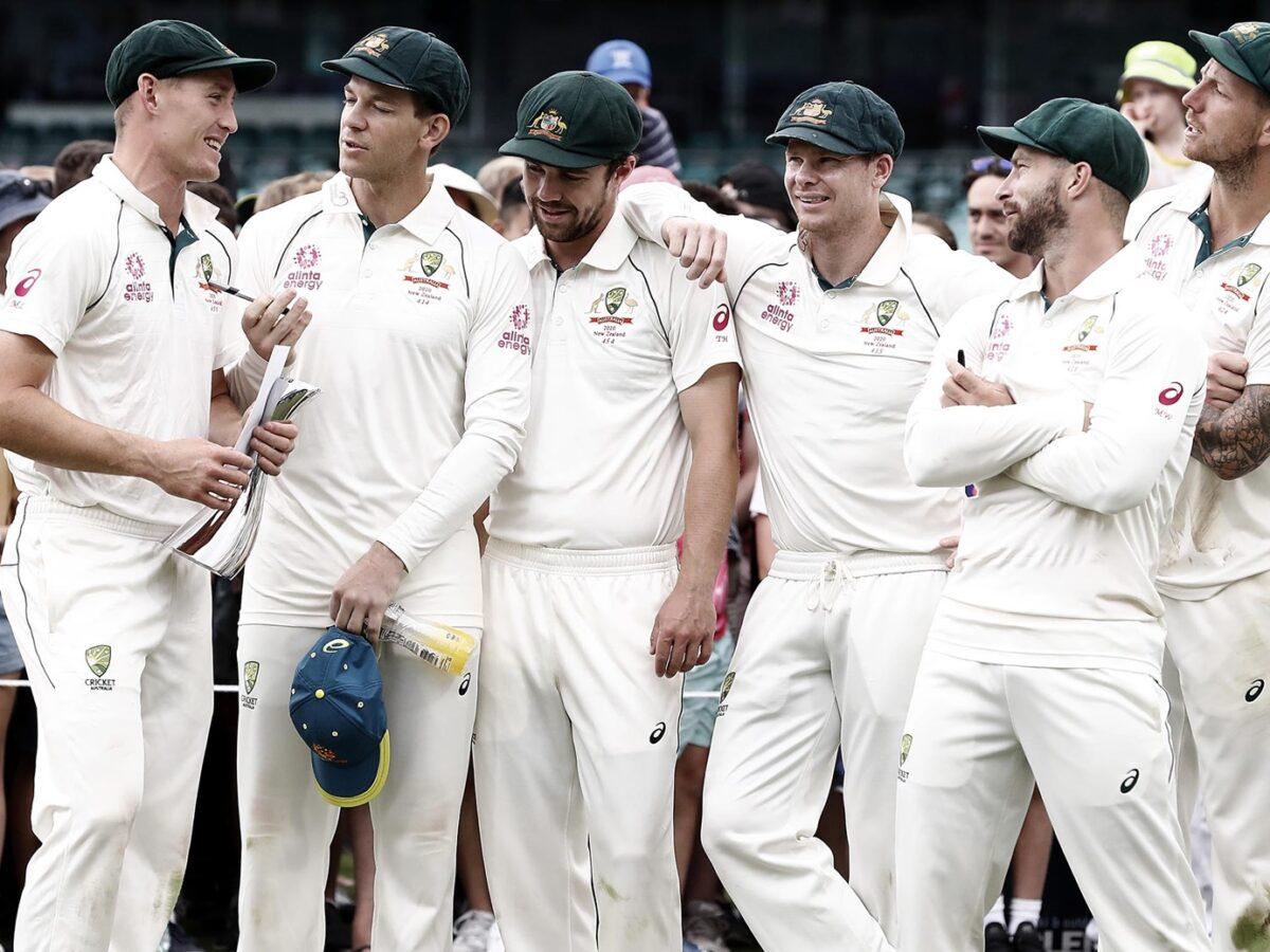 INDvsENG : इंग्लैंड के खिलाफ अंतिम टेस्ट में ये 3 देश करेंगे भारत के हार की दुआ 16