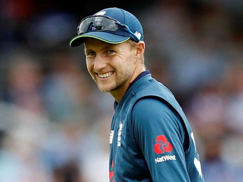 जो रूट ने चुनी ऑलटाइम बेस्ट टेस्ट इलेवन, 2 भारतीय खिलाड़ियों को दी जगह 8