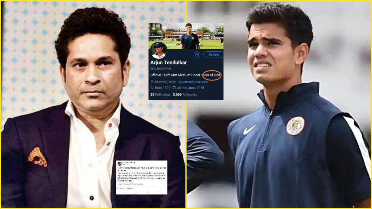 IPL 2021: जहीर खान ने बताया क्यों मुंबई इंडियंस ने अर्जुन तेंदुलकर पर लगाई बोली, साथ ही दी ये चेतावनी 1