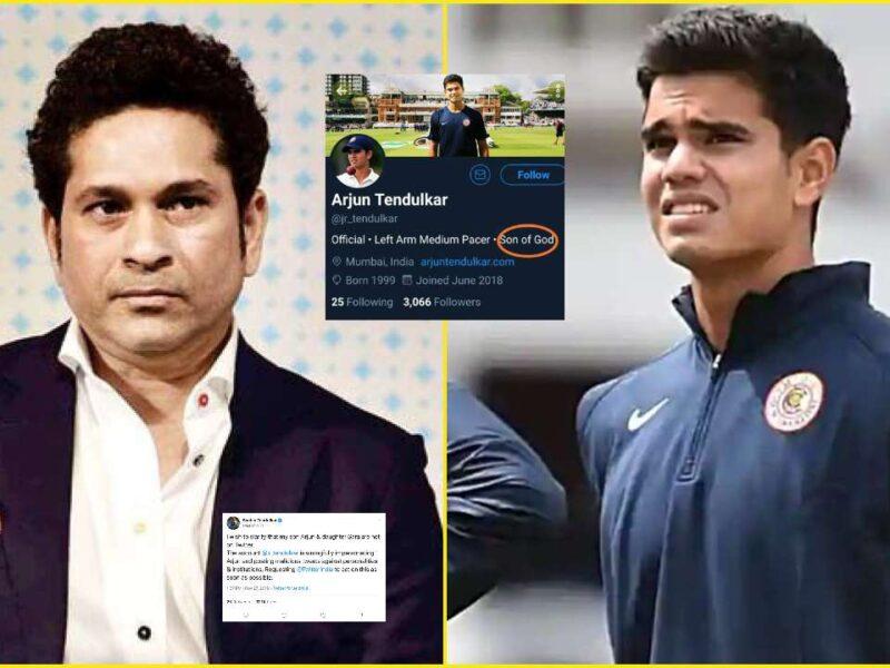 IPL 2021: जहीर खान ने बताया क्यों मुंबई इंडियंस ने अर्जुन तेंदुलकर पर लगाई बोली, साथ ही दी ये चेतावनी 11