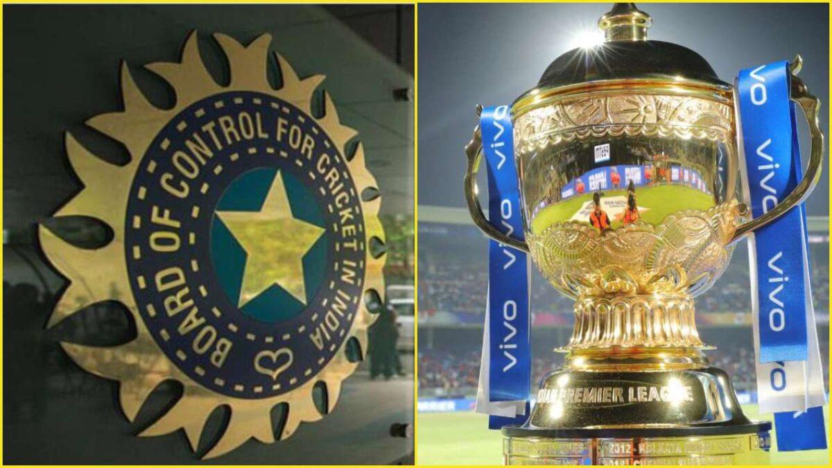 IPL 2021 : शेड्यूल आने के बाद ये टीम होगी सबसे ज्यादा खुश और ये टीम बेहद दुखी 1