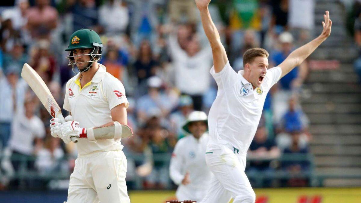ऑस्ट्रेलिया ने अफ्रीका दौरा किया रद्द, इंग्लैंड को हुआ भारी नुकसान 1