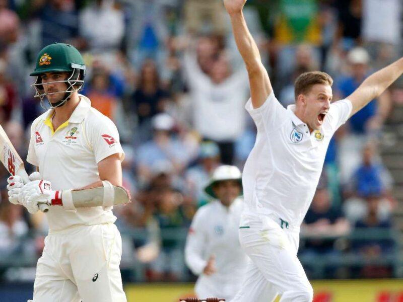 ऑस्ट्रेलिया ने अफ्रीका दौरा किया रद्द, इंग्लैंड को हुआ भारी नुकसान 4