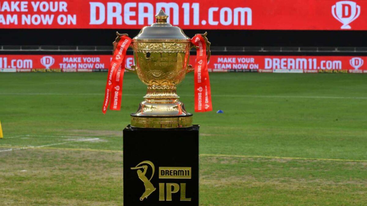 IPL 2021: ऑक्शन में अनसोल्ड हो सकते हैं ये 3 दिग्गज खिलाड़ी 1