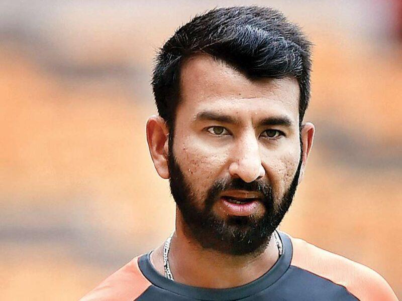 IPL 2021 AUCTION: इन 5 खिलाड़ियों को खरीदकर फ्रेंचाईजी ने कर दी बड़ी गलती? 6
