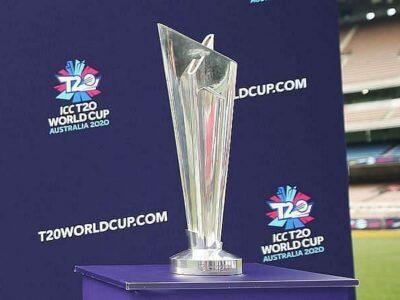 पाकिस्तान की वजह से भारत की जगह इस देश में हो सकता है टी20 विश्व कप 2021 8