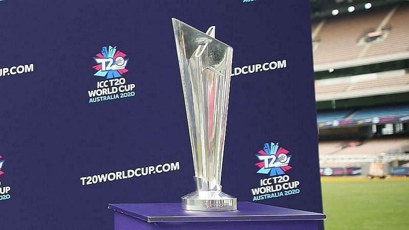 पाकिस्तान की वजह से भारत की जगह इस देश में हो सकता है टी20 विश्व कप 2021 7
