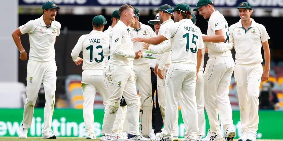 अगर ऐसा हुआ तो चौथा टेस्ट मैच हारकर भी टेस्ट चैम्पियनशिप के फाइनल में पहुंच जाएगा भारत 3