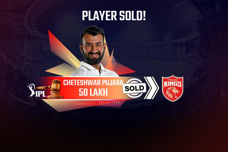 IPL 2021: आईपीएल 2021 के लिए तैयार है चेन्नई सुपर किंग्स, एक नजर में देखें टीम 2