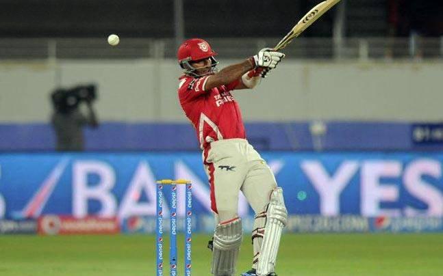 IPL AUCTION 2021: क्रिस मोरिस भले ही बने सबसे ज्यादा पैसे पाने वाले क्रिकेटर, लेकिन पुजारा ने जीता सभी का दिल 2