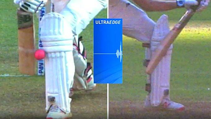 IND vs ENG: भारत के साथ बेईमानी पर उतरे अंग्रेज, तीसरे टेस्ट में रूट ने की ये शर्मनाक हरकत 11