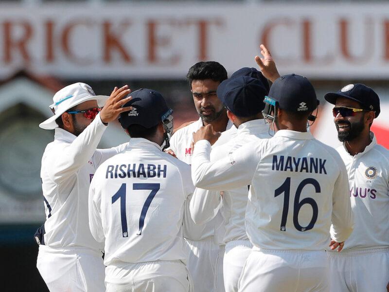 IND vs ENG: विराट कोहली के इस समझदारी की वजह से 317 रनों से जीता भारत 10