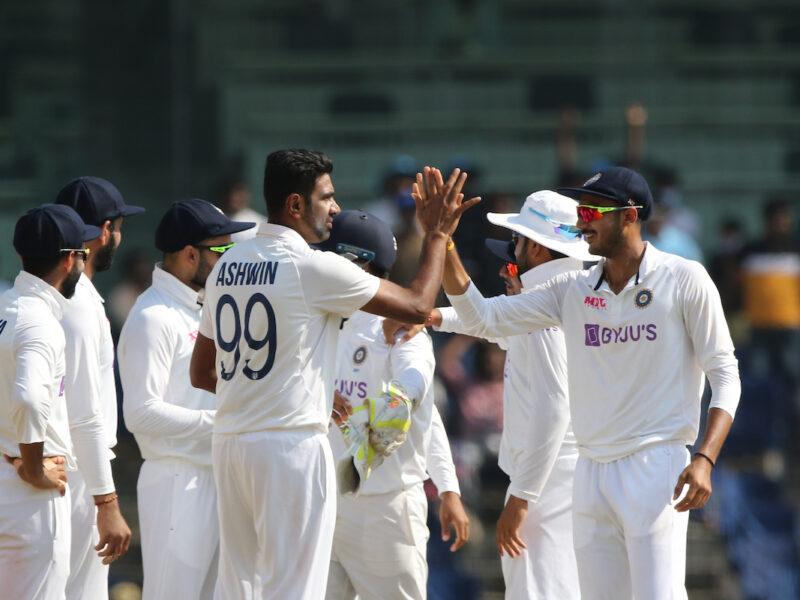 आईसीसी टेस्ट चैम्पियनशिप के पॉइंट टेबल में दूसरे स्थान पर पहुंचा भारत, न्यूजीलैंड के साथ फाइनल की डेट लगभग तय 3