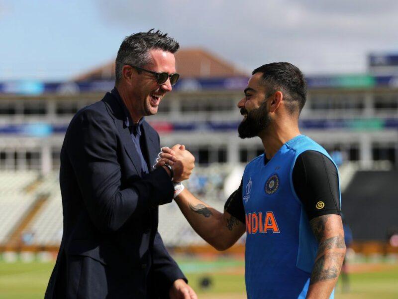 IND vs ENG: केविन पीटरसन ने बताया विराट कोहली के खराब प्रदर्शन की वजह 6