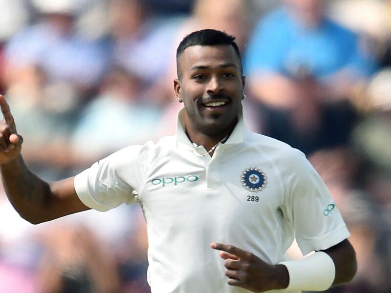 IND vs ENG : फैंस ने इस बल्लेबाज की जगह हार्दिक पांड्या को प्लेइंग XI में शामिल करने की उठाई मांग 14