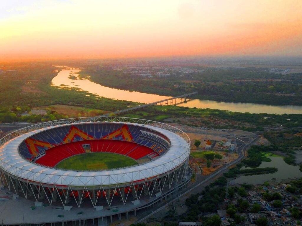 आईपीएल 2021 शेड्यूल, डेट, ऑक्शन, टीम लिस्ट, स्थान | IPL 2021 Schedule, Date, Auction, Team List, Venue 10