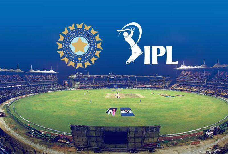 इन 5 शहरों में हो सकता आईपीएल 2021 का आयोजन, मुंबई शॉर्ट लिस्ट में शामिल नहीं 1