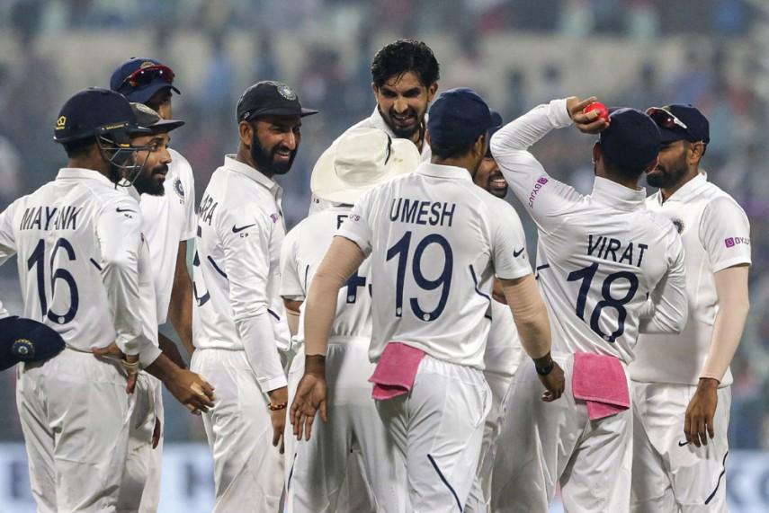 IND vs ENG: मोटेरा में भारतीय टीम की जीत है पक्की, ये रहे 3 कारण 3