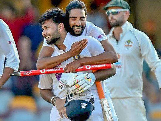 TEST CHAMPIONSHIP: भारत को न्यूजीलैंड से फाइनल खेलने के लिए जीतने होंगे इतने मैच 2