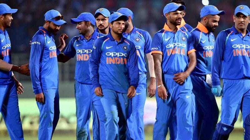 कभी पैसे के कारण क्रिकेट छोड़ दिया था यह भारतीय ऑलराउंडर, आईपीएल ने बनाया करोड़पति 1