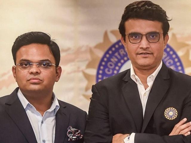 IPL 2021 : जय शाह ने बताया क्यों बने आईपीएल 2021 को स्थगित करने के हालात 1
