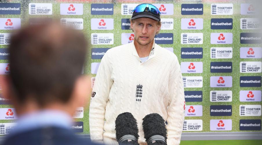 IND vs ENG : जो रूट ने इन्हें ठहराया तीसरे टेस्ट में मिली हार का जिम्मेदार 1