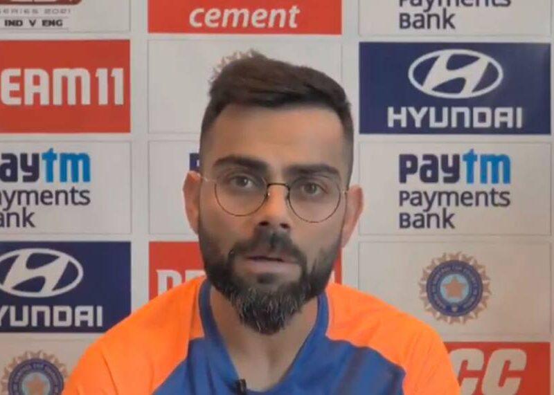 तीसरे टी-20 में हार के बाद विराट कोहली ने बताया, अब कौन होंगे भारत के ओपनर बल्लेबाज 17