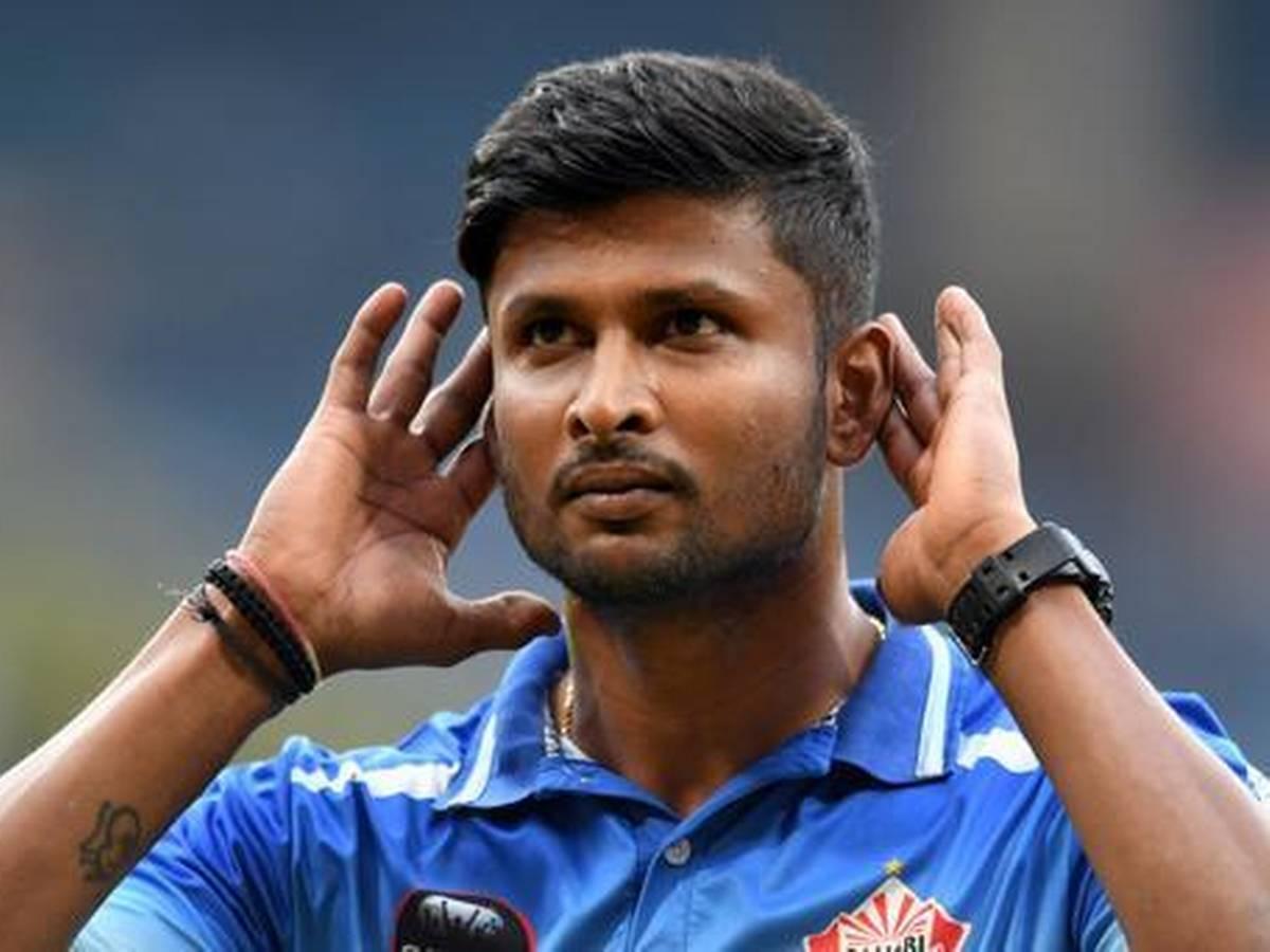IPL 2021: आईपीएल के पहले मैच में इन 11 खिलाड़ियों के साथ उतर सकती है चेन्नई सुपर किंग्स 5