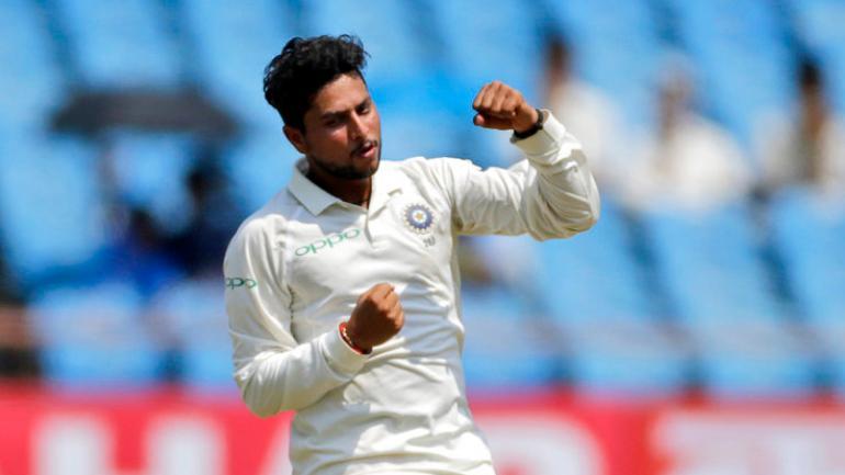इन 5 भारतीयों को टेस्ट क्रिकेट में वक़्त पर मिलते ज़्यादा मौके तो आज होते भारतीय टीम के लिए संकटमोचक 10