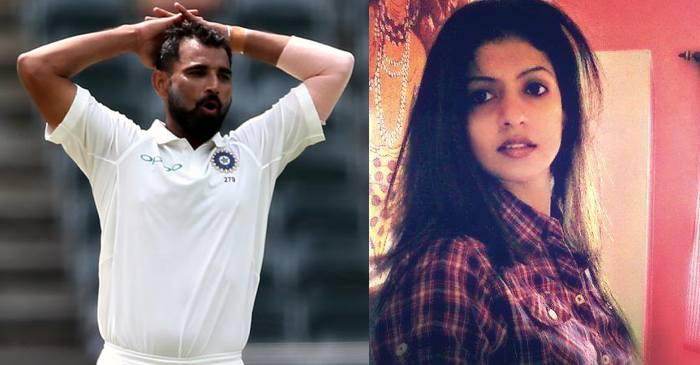 टीम इंडिया से बाहर चल रहे मोहम्मद शमी, पत्नी ने बेटी के नाम से किया बेदखल 9