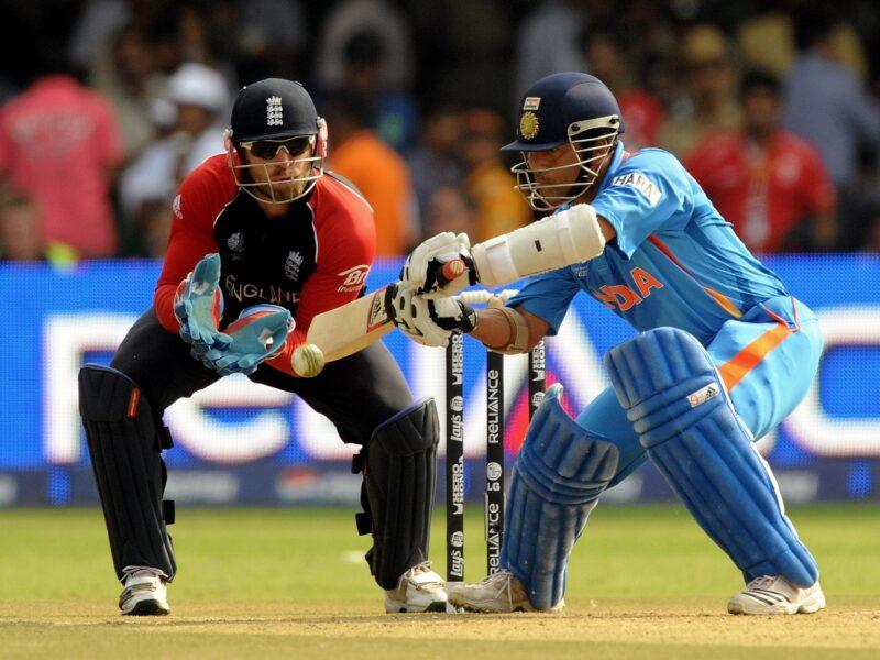 On This Day (27 Feb) : सचिन और मैक्ग्रा के लिए आज का दिन है यादगार, जानिए आज के दिन क्या है क्रिकेट जगत में ख़ास 1