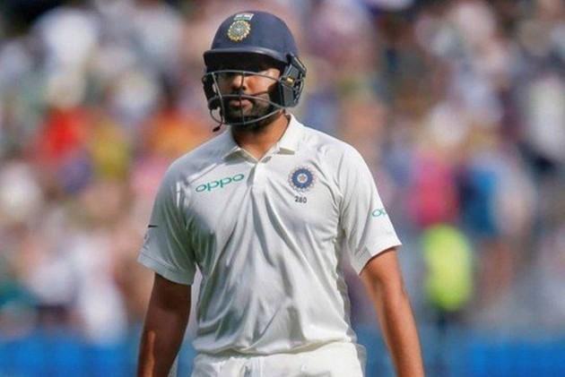 IND vs ENG: दूसरे टेस्ट की प्लेइंग इलेवन देख भड़के फैंस रोहित शर्मा को बाहर कर इस खिलाड़ी को टीम में शामिल करने की उठी मांग 6