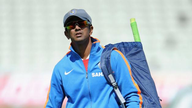 राहुल द्रविड़ बनेंगे अब भारतीय टीम के कोच, उनके पसंद का होगा बल्लेबाजी, गेंदबाजी और फील्डिंग कोच 2